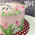 kek hari jadi hello kitty
