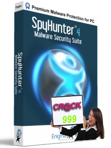 Free Download SpyHunter 4 powerful anti-spyware application