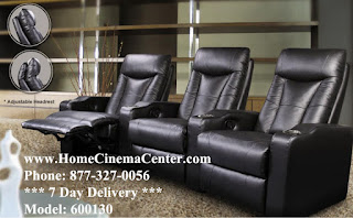 http://www.homecinemacenter.com/Director_Theater_Seating_3_Black_Leather_Chairs_p/coa-5000-3.htm