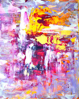 http://www.ebay.com/itm/Hope-Contemporary-Abstract-Acrylic-Painting-on-Paper-Artist-France-2000-Now-/291808061393?ssPageName=STRK:MESE:IT
