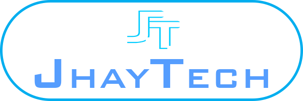 JhayTech - Tech Blog in Nigeria