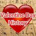 Valentine Day Kyo Manate hai ? - Valentine Day History