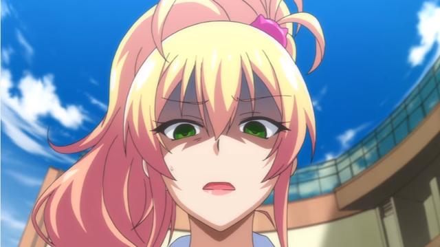 Hajimete no Gal: Menampilkan PV Ke-2!