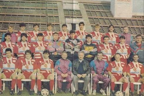 rapid 1992