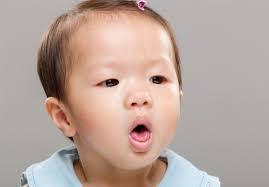 Tanda-Tanda Penyakit Asma Pada Anak Balita