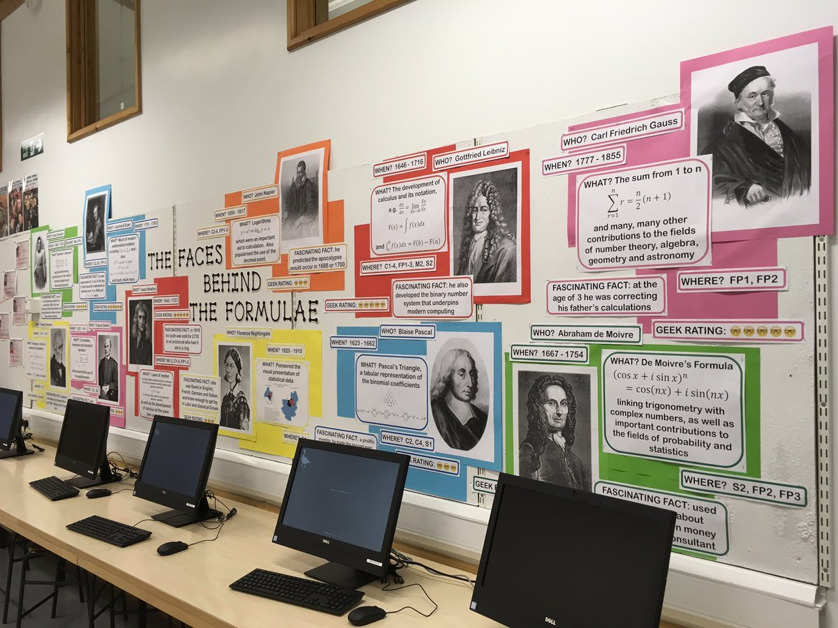 displays in schools Instant display teaching resources teachers all recognise the importance of having an attractive, positive learning environment and spend an awful lot of energy and time creating wonderful displays in classrooms.