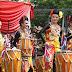 Inilah 3 Seni Tari Suku Sunda yang Terkenal