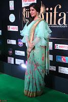 Samantha Ruth Prabhu Looks super cute in a lovely Saree  Exclusive 36.JPG