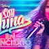 'Sou Luna - O Show' passará por São Paulo; VEM VER AS DATAS!