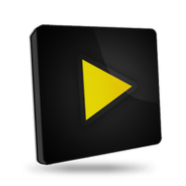 videoder videoder apk videoder video downloader download videoder videoder app install videoder video videoder for pc videoder apk download 2018 videoder app download 2018 videoder pro apk videoder video downloader apk videoder play store videoder free download videoder premium apk videoder beta videoder apkmirror videoder youtube videoder old version videoder online videoder apkpure videoder ios videoder mod apk videoder hd videoder for iphone videoder latest apk videoder uptodown videoder software videoder 14.1 videoder app for pc videoder pc videoder new version videoder rahul verma videoder for windows videoder install videoder net download videoder 9.0 0 apk videoder 14.2