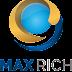 Broker MRG Forex >>