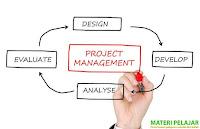 Pengertian manajemen produksi dan operasional menurut para ahli atau pakar.
