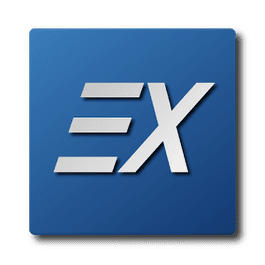 EX Kernel Manager v4.00 Paid APK is Here!