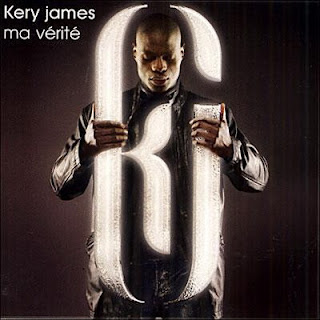 Kery James – Ma Verite (2005) [CD] [FLAC]
