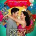 Download Crazy Rich Asians (2018) WEBDL Subtitle Indonesia