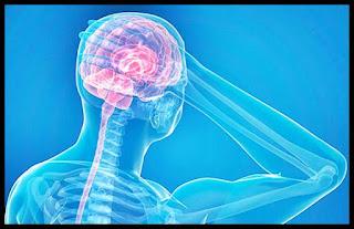 beyin tümörü tedavisi