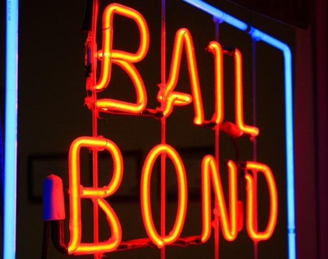 understand bail process protactive bail bondsman companies bounty hunter business