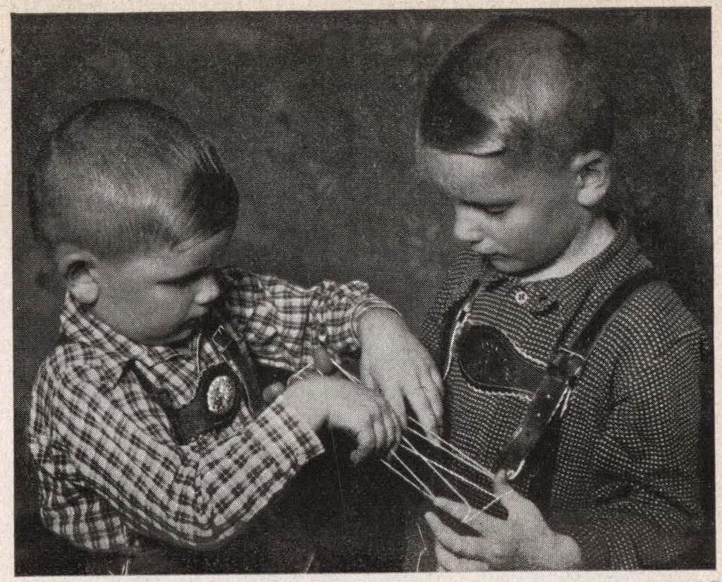 Kinder Kinderspiele