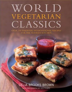 World Vegetarian Classics