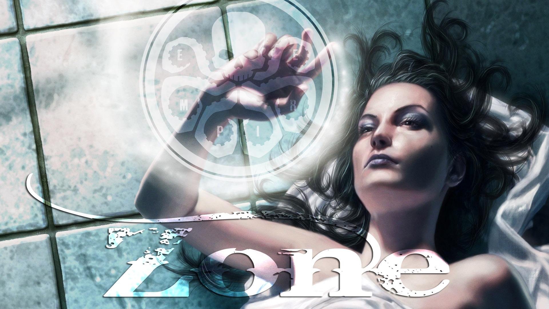 Read online Uncanny X-Men (2012) comic -  Issue #2 - 24