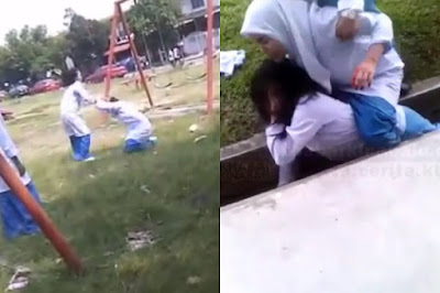 Double penetration girl fucking flash