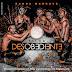 Banda Marrove - Filha Desobediente  [Afro]