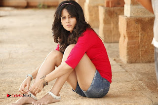 Actress Disha Pandey Latest Exclusive Po Shoot Gallery  0010.JPG