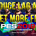 Anti-Lag | Updated | Pes2018 | Released [27.09.2017]