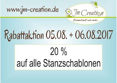 https://www.jm-creation.de/