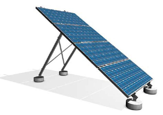 Solar Energy For All Types Of Solar Panel Installations
