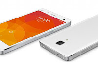 Xiaomi Mi6, Smartphone Penerus Mi5 Dengan Kinerja Super Cepat