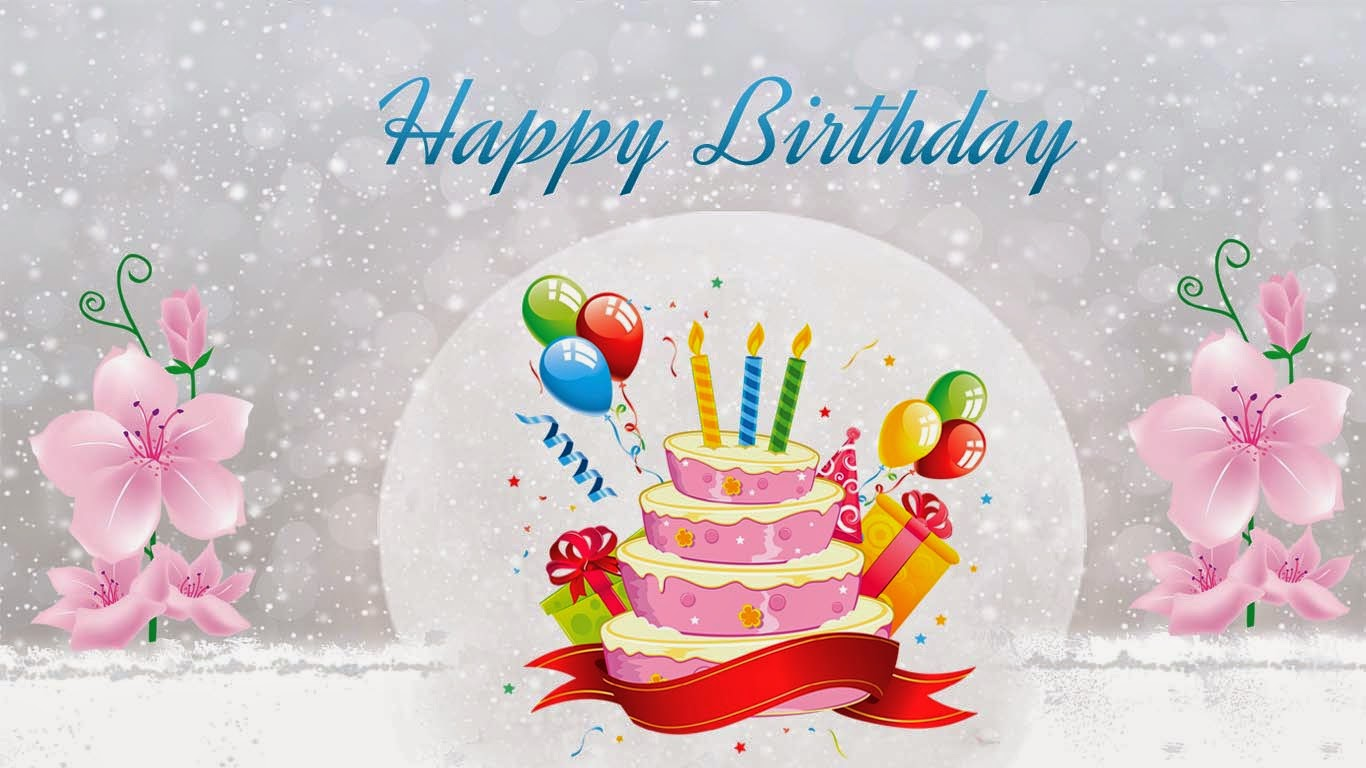 Birthday SMS In Hindi Marathi For Friends English Urdu Sister Brother Husband Wishes Sms