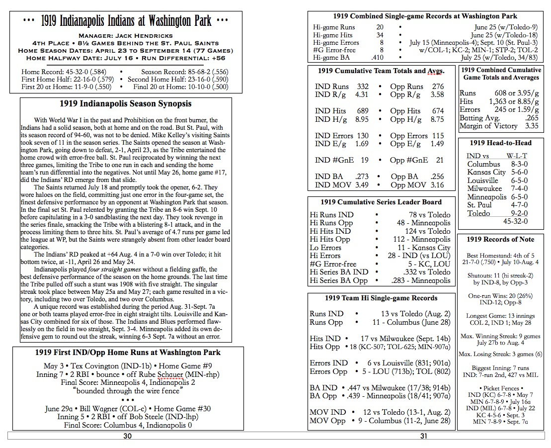American Flyer Wiring Diagram 579 Schematic Diagrams Locomotive The Association Almanac June 2016 Train Track