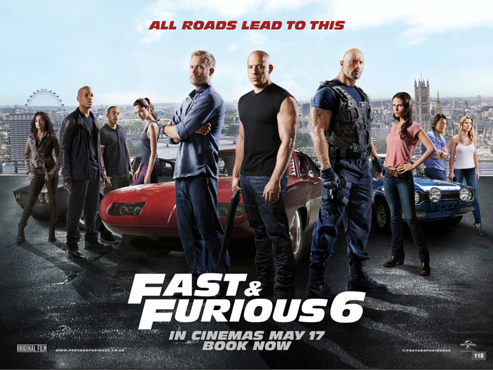 Fast & furious 6 the game for android download apk free.