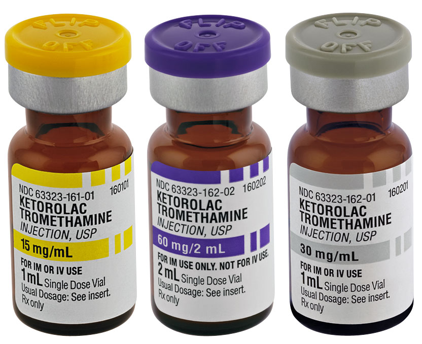 Toradol Pain Medicine | Health Secrets and Tips
