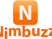 Fitur Transaksi Pulsa Via Aplikasi Nimbuzz Metro Reload