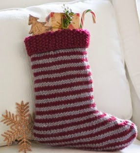 http://com.yarnspirations.pattern-pdfs.s3.amazonaws.com/P-SHCHNK-XmasIsComing-StripedStocking.pdf