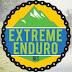 Extreme Enduro - BES