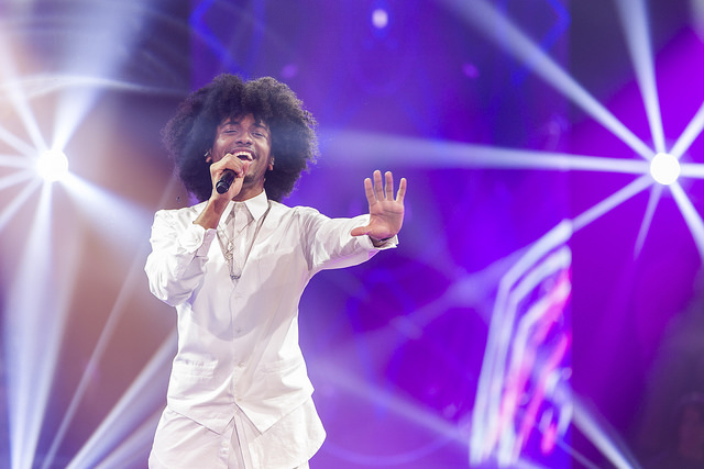 Casas de apostas eurovision