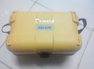 Jual Automatic Level GeoMax ZAL320 Waterpass