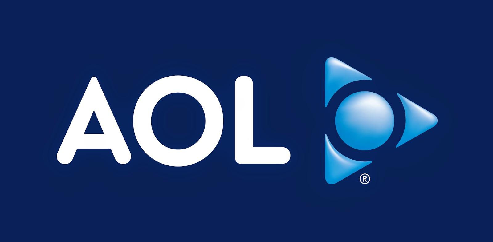 AOL HELP 1 800 303 5256