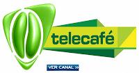 Telecafé en vivo
