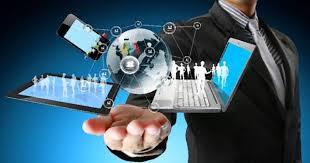 Pengertian Brainware dan Contohnya, Serta Peranannya dalam Manajemen Informasi Perusahaan