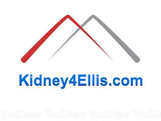 http://kidney4ellis.blogspot.com/