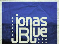 Fast Car (Radio Edit) - Jonas Blue, Dakota