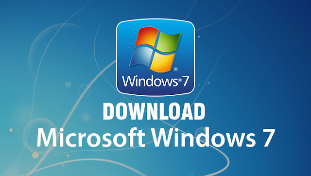 Download Windows 7 x86/x64 Full Crack | Google Drive
