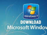 Download Windows 7 x86/x64 Full Crack | Google Drive