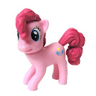 My Little Pony Buildable Vinyl Figure Pinkie Pie Figure by Takara Tomy