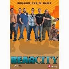 Bear city