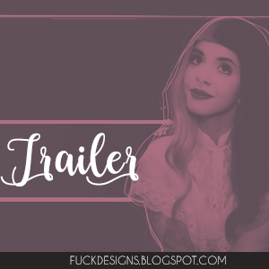 Trailer: Passarinho (itsdrickka)